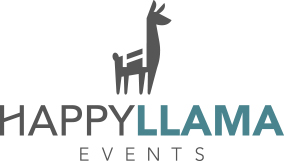 Happy llamaEvents